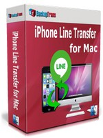 backuptrans-backuptrans-iphone-line-transfer-for-mac-family-edition.jpg