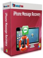 backuptrans-backuptrans-iphone-message-recovery-business-edition-discount.jpg
