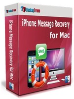 backuptrans-backuptrans-iphone-message-recovery-for-mac-personal-edition.jpg