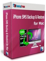backuptrans-backuptrans-iphone-sms-backup-restore-for-mac-personal-edition.jpg