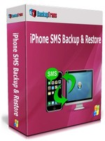 backuptrans-backuptrans-iphone-sms-backup-restore-personal-edition.jpg