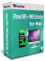 backuptrans-backuptrans-iphone-sms-mms-extractor-for-mac-personal-edition.jpg