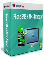 backuptrans-backuptrans-iphone-sms-mms-extractor-personal-edition.jpg