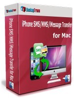 backuptrans-backuptrans-iphone-sms-mms-imessage-transfer-for-mac-personal-edition-discount.jpg