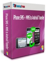 backuptrans-backuptrans-iphone-sms-mms-to-android-transfer-business-edition-discount.jpg
