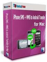 backuptrans-backuptrans-iphone-sms-mms-to-android-transfer-for-mac-personal-edition-discount.jpg