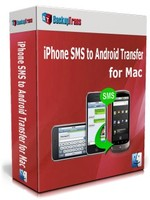 backuptrans-backuptrans-iphone-sms-to-android-transfer-for-mac-personal-edition.jpg