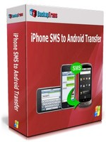 backuptrans-backuptrans-iphone-sms-to-android-transfer-personal-edition.jpg
