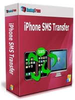 backuptrans-backuptrans-iphone-sms-transfer-personal-edition.jpg