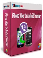 backuptrans-backuptrans-iphone-viber-to-android-transfer-business-edition-discount.jpg