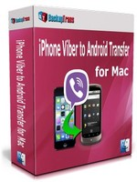 backuptrans-backuptrans-iphone-viber-to-android-transfer-for-mac-business-edition.jpg