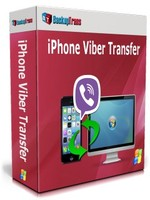 backuptrans-backuptrans-iphone-viber-transfer-business-edition-discount.jpg