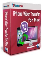 backuptrans-backuptrans-iphone-viber-transfer-for-mac-family-edition.jpg