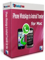 backuptrans-backuptrans-iphone-whatsapp-to-android-transfer-for-mac-personal-edition.jpg