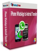 backuptrans-backuptrans-iphone-whatsapp-to-android-transfer-personal-edition-discount.jpg