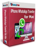 backuptrans-backuptrans-iphone-whatsapp-transfer-for-mac-personal-edition.jpg
