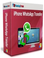 backuptrans-backuptrans-iphone-whatsapp-transfer-personal-edition.jpg