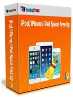backuptrans-backuptrans-ipod-iphone-ipad-space-free-up-business-edition.jpg