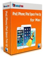 backuptrans-backuptrans-ipod-iphone-ipad-space-free-up-for-mac-family-edition-discount.jpg