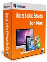 backuptrans-backuptrans-itunes-backup-extractor-for-mac-family-edition.jpg