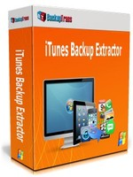 backuptrans-backuptrans-itunes-backup-extractor-personal-edition.jpg