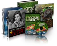 backyardliberty-com-backyard-liberty-package-22-5-99.png