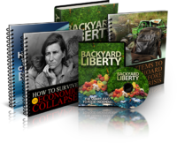 backyardliberty-com-backyard-liberty-package-special-offer.png