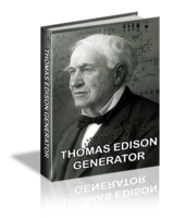 bahnasu-alexandru-thomas-edison-generator-discounted-version.png