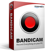 bandisoft-bandicam-screen-recorder.png