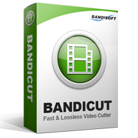 bandisoft-bandicut-video-cutter.png