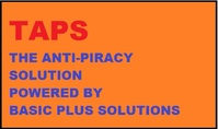 basic-plus-solutions-taps-the-anti-piracy-solution.jpg