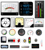 beaugauge-beaugauge-instrumentation-suite-std-6-x-1-developer-license.jpg