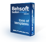 behsoft-behsoft-button-maker.png