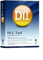 beijing-tianyu-software-development-services-ltd-invensys-dll-tool-1-pc-2-year-dll-tool-coupon.png