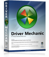 beijing-tianyu-software-development-services-ltd-invensys-driver-mechanic-5-lifetime-licenses-unioptimizer-dll-suite.jpg