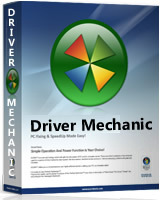beijing-tianyu-software-development-services-ltd-invensys-driver-mechanic-5-lifetime-licenses-unioptimizer.jpg