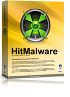 beijing-tianyu-software-development-services-ltd-invensys-hit-malware-5-pcs-1-year.png