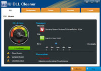 beijing-tianyu-software-development-services-ltd-invensys-iu-dll-cleaner-1-pc-license.jpg