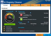 beijing-tianyu-software-development-services-ltd-invensys-iu-registry-cleaner-3-pcs-7-years-license.jpg