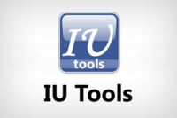 beijing-tianyu-software-development-services-ltd-invensys-iu-tools-enterprise.png