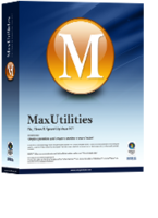 beijing-tianyu-software-development-services-ltd-invensys-max-utilities-5-pcs-lifetime-license-maxutilities.png