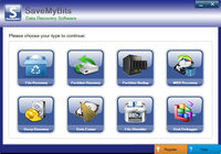 beijing-tianyu-software-development-services-ltd-invensys-savemybits-4-pcs.jpg