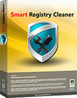 beijing-tianyu-software-development-services-ltd-invensys-smart-registry-cleaner-2-lifetime-licenses.jpg