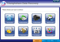 beijing-tianyu-software-development-services-ltd-invensys-triumphshare-data-recovery-1-pc.jpg