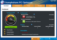 beijing-tianyu-software-development-services-ltd-invensys-triumphshare-pc-optimizer-5-pc.jpg