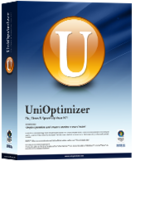 beijing-tianyu-software-development-services-ltd-invensys-unioptimizer-1-year-1-pc.png