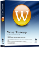 beijing-tianyu-software-development-services-ltd-invensys-wise-tuneup-5-pc-lifetime-license.png