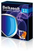 belkasoft-belkasoft-evidence-center-2015-extended-software-maintenance-and-support-ultimate-with-case-management-floating-license-3086200.jpg