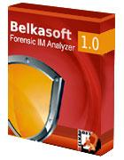 belkasoft-belkasoft-forensic-im-analyzer-professional-1-year-of-support-floating-license-2837880.jpg