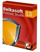 belkasoft-belkasoft-forensic-studio-home-1-year-of-support-2718306.jpg